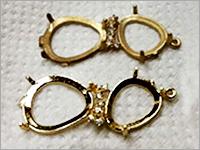 Jewelry Electropolishing Equipment