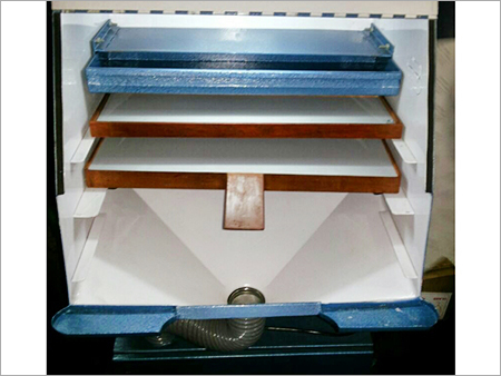 Jewelry Router Table
