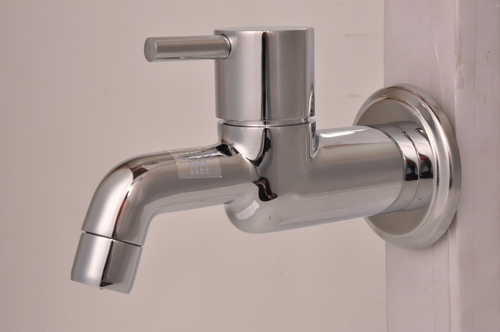 Florinna Luxury Bathroom Taps