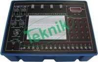 Digital Electronics Training Kit
