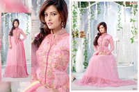 Buy Online Designer Anarkali Suits