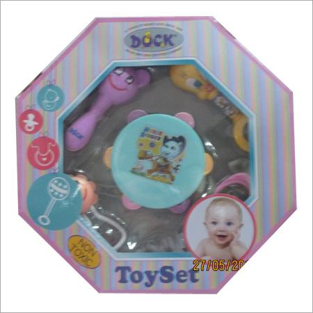 Toy Set