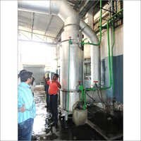 Waste Heat Economiser