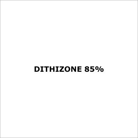 Dithizone 85%