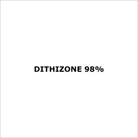 Dithizone 98%