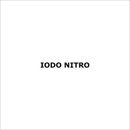 Lodo Nitro