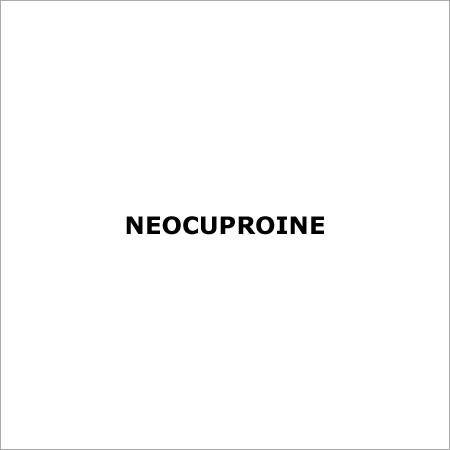 Neocuproine