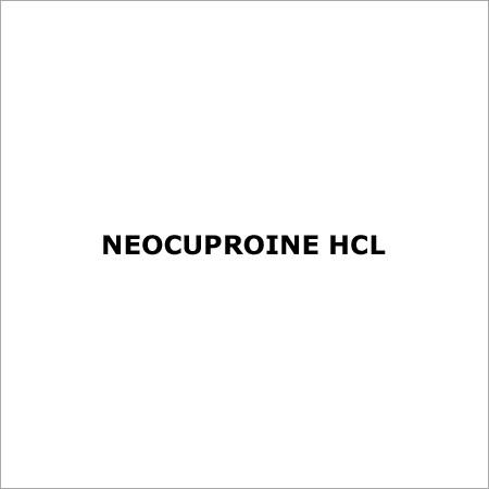 Neocuproine HCL