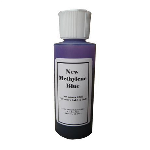 New Methylene Blue