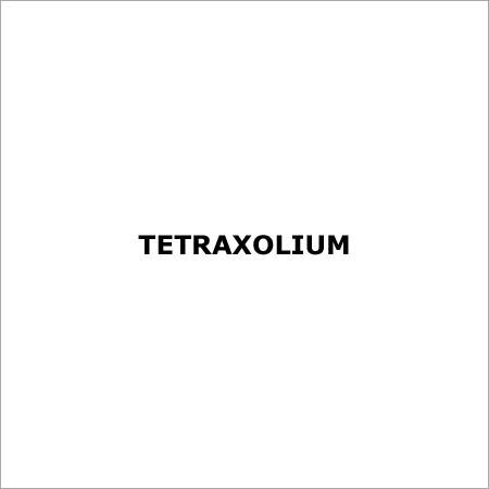 Tetrazolium Salt