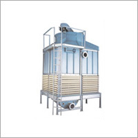 RM Series Cooling Tower