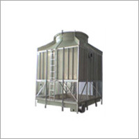 TM Series Cooling Tower