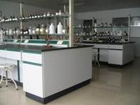 Chemical Analysis Services
