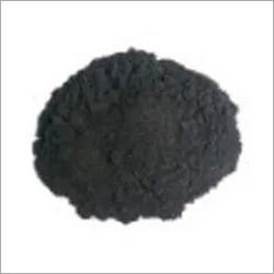 Solvent Black Dyes