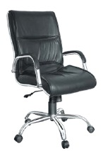 Manager Series Chairs