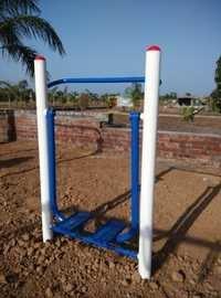 Aerial Stroller