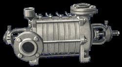 CM Type Pump