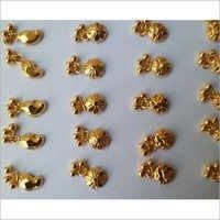 Gold Latkan