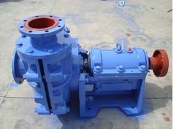 Centrifugal High Head Pump