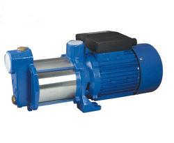 Centrifugal High Pressure Pump