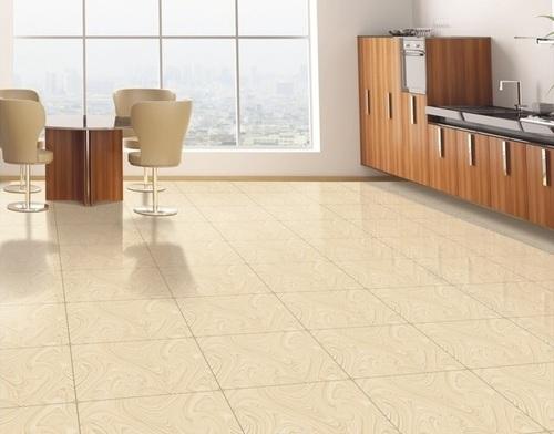 400 X 400 Orianna Series Floor Tiles