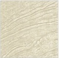 400 X 400 Orianna Series Floor Tiles