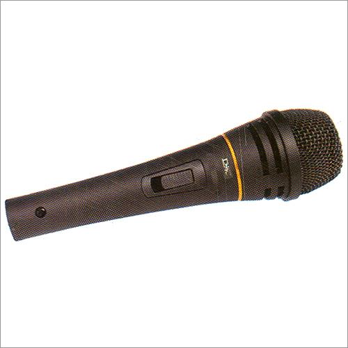 Professional Microphones