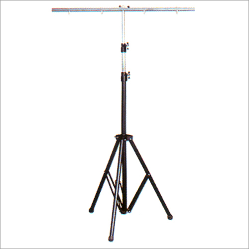 Microphone Stands Speakers & Light Stands