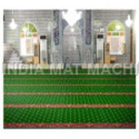 PP Prayer Mats