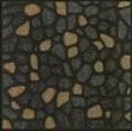 300 X 300 Stone Series