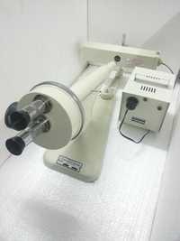 Polarimeter Model RSPT-3