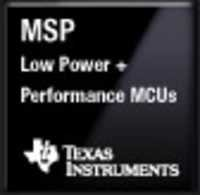Low Power + Performance MCUs