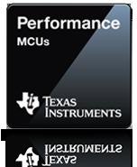 Performance MCUs