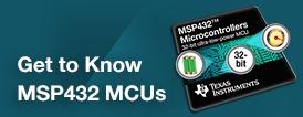 ARM Cortex-M Core MCUs