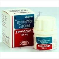 Temonat 100 Mg Capsules