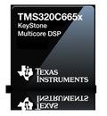 KeyStone Multicore DSPs