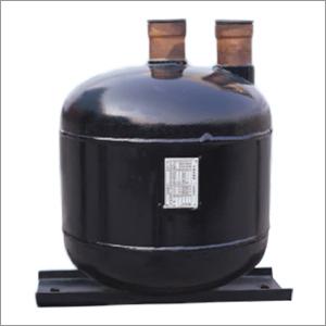 Liquid Vapor Separator