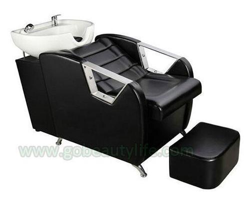 Salon Spa Chair