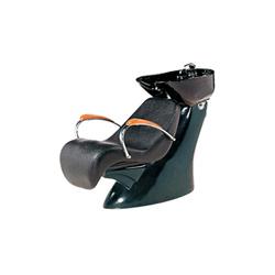 Beauty Parlour Spa Chair