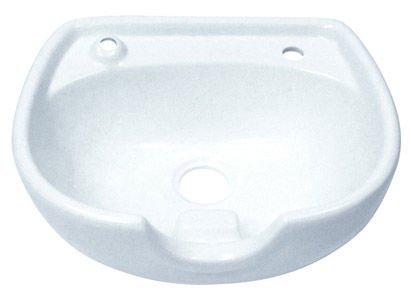 Salon Wash Basin