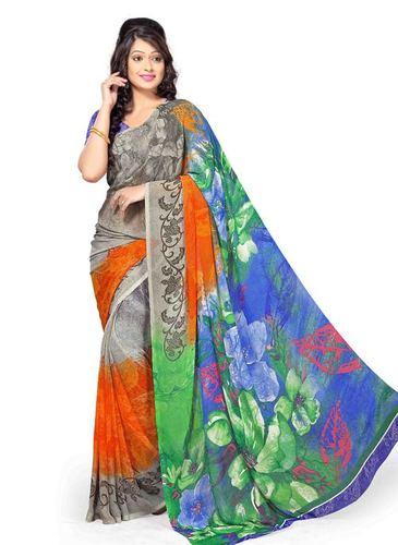 Lehenga Designer Saree