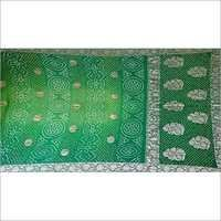Fency Banarasi Sarees