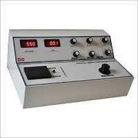 Digit Spectrophotometer