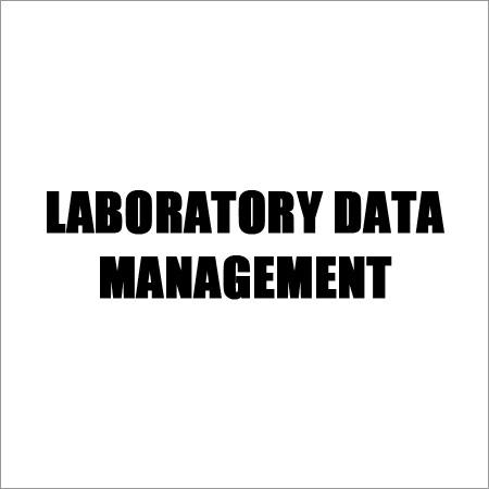 Lab Software Management