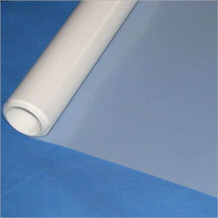 Mylar Sheet Manufacturer Supplier And Exporter