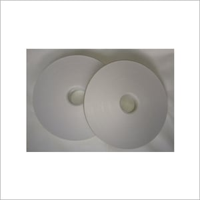 Heat Resistant Insulation Materials