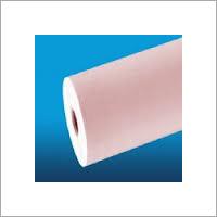 Flexible Laminate Sheets