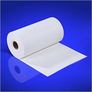 Heat Insulation Paper