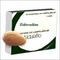 Zidovudine Tablet