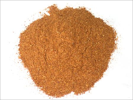 Bhut Jolokia Chili Powder